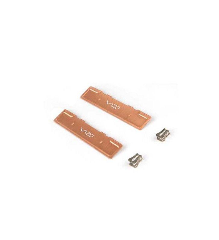 Composants PC-VIZO-VENT-DDR-CPR
