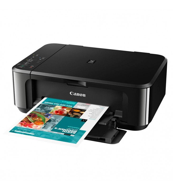 Imprimantes et scanners-CANON-IMP-CAN-MG3650S