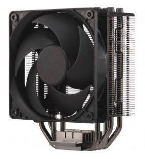 Composants PC-COOLER MASTER-VENT-CLM-HP212-BLK