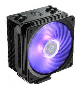 VENT CLM HP212 RGB
