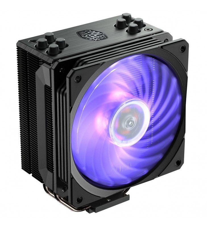 Composants PC-COOLER MASTER-VENT-CLM-HP212-RGB