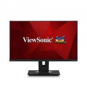 Ecrans PC-VIEWSONIC-MO-VS-27-VG2755