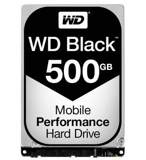 Composants PC-WESTERN DIGITAL-DD-P-WD-500G-S6-BK