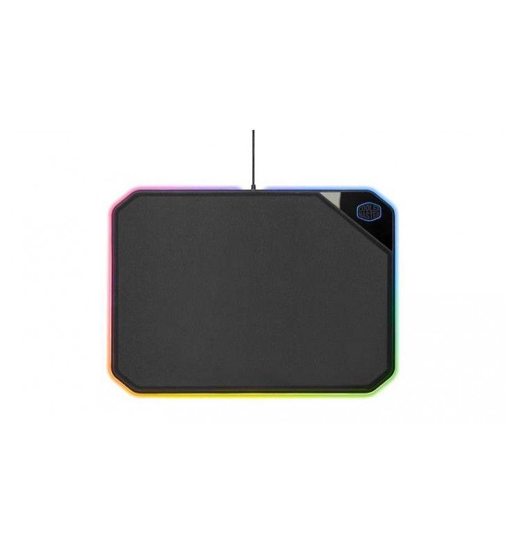 Tapis de souris-COOLER MASTER-NAP-CLM-MP860-RGB