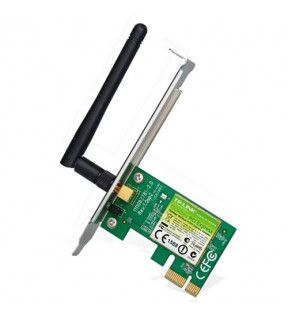 Adaptateurs-TP-LINK-RES-TP-TLWN781ND