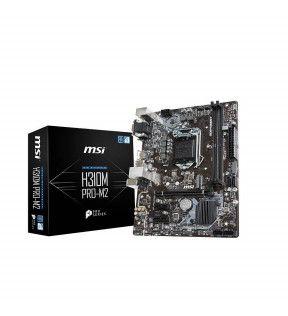 CMI MS H310M P M2P