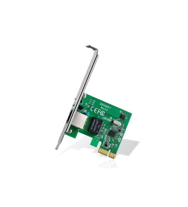 Réseaux et Connectiques-TP-LINK-RES-TP-TG3468