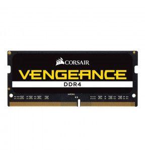 Composants PC-CORSAIR-RAS4-2666-8G1-7194