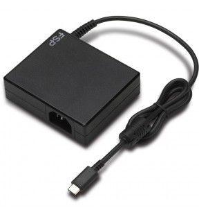 Tous les accessoires PC portables-FSP-CHAR-060-FSP-NBC60