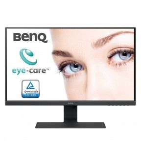 Périphériques-BENQ-MO-BQ-BL2780