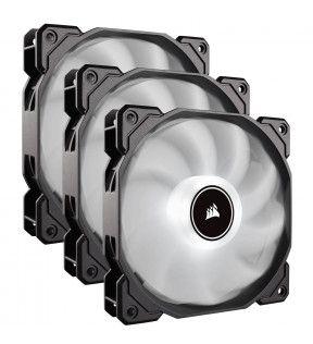 Composants PC-CORSAIR-VENT-COR-AF120-LW3