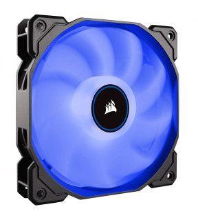 Composants PC-CORSAIR-VENT-COR-AF140-B87