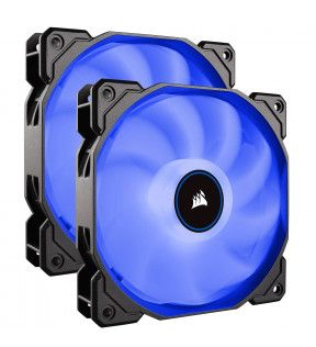 Composants PC-CORSAIR-VENT-COR-AF140-B90