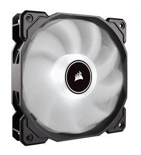 Composants PC-CORSAIR-VENT-COR-AF140-W85