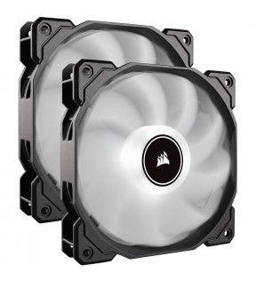 Composants PC-CORSAIR-VENT-COR-AF140-W88