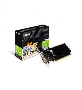 VGA2 N710 2GD3H LP