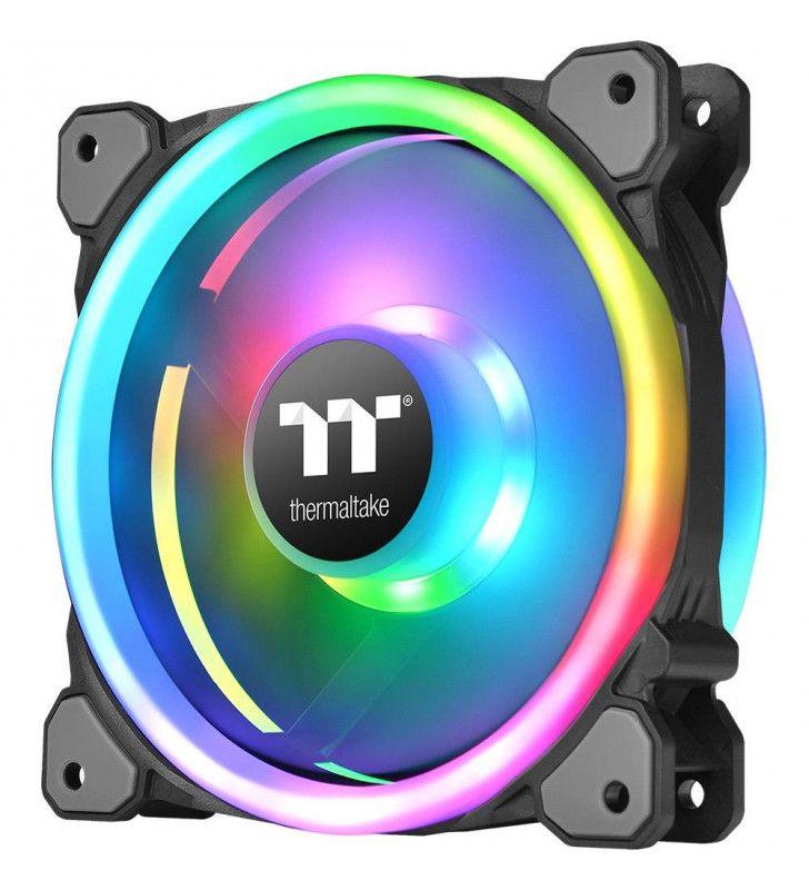 Composants PC-Thermaltake-VENT-TT-RT14-RGB3P