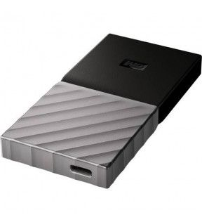 Stockage Externe--DD-P-EXT-SD-SSD256