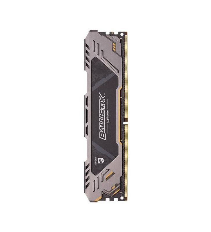 Composants PC-BALLISTIX-RA4-3000-16G2-ESTK