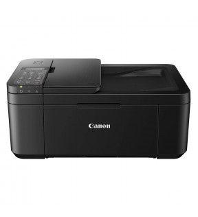 Imprimantes et scanners-CANON-IMP-CAN-TR4550
