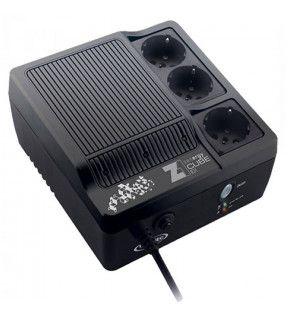 Périphériques PC-INFOSEC-OND-INF-ZENCUEX600