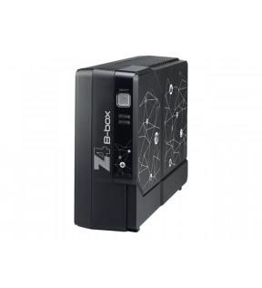 OND INF Z4BOXEX700