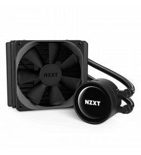 Composants PC-NZXT-VENT-NZXT-KRM22