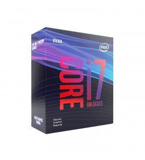 Composants PC-INTEL-CPUI-CORE-I7-9700F