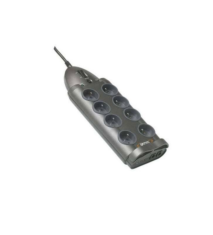 Périphériques PC-INFOSEC-OND-INF-PRISE-S8LC