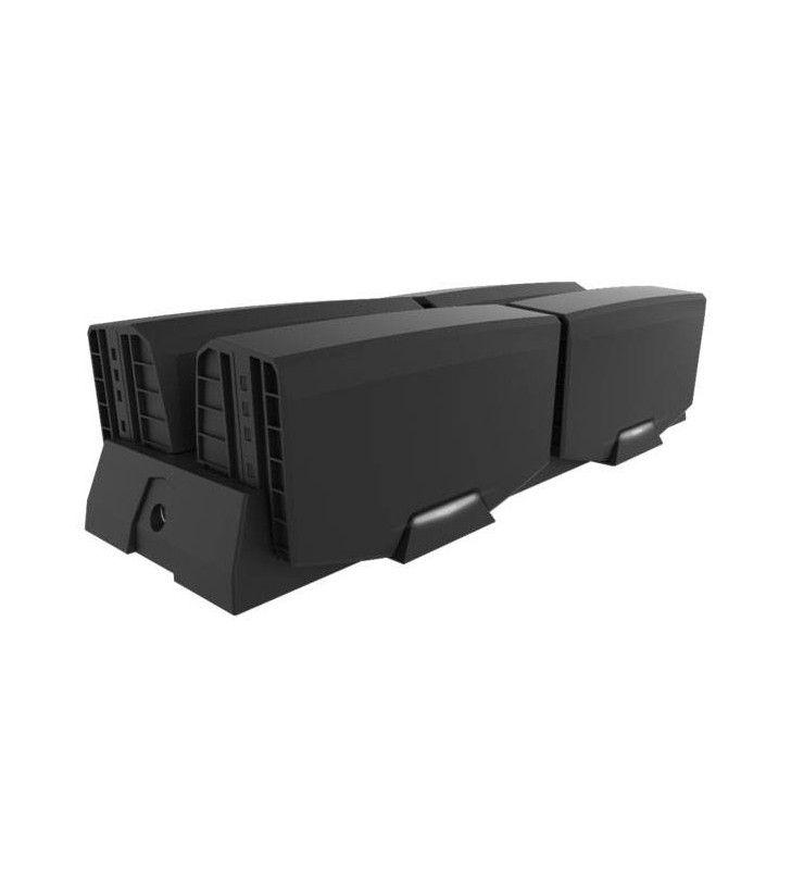 Tous les accessoires PC portables-MSI-ACC-MSI-CHAR-VRONE