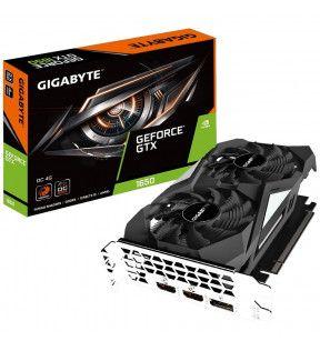 Univers gamer-GIGABYTE-VGA3-GIG-1650-OC4