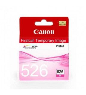 Tous les consommables imprimantes-CANON-CON-CAN-CLI-526M