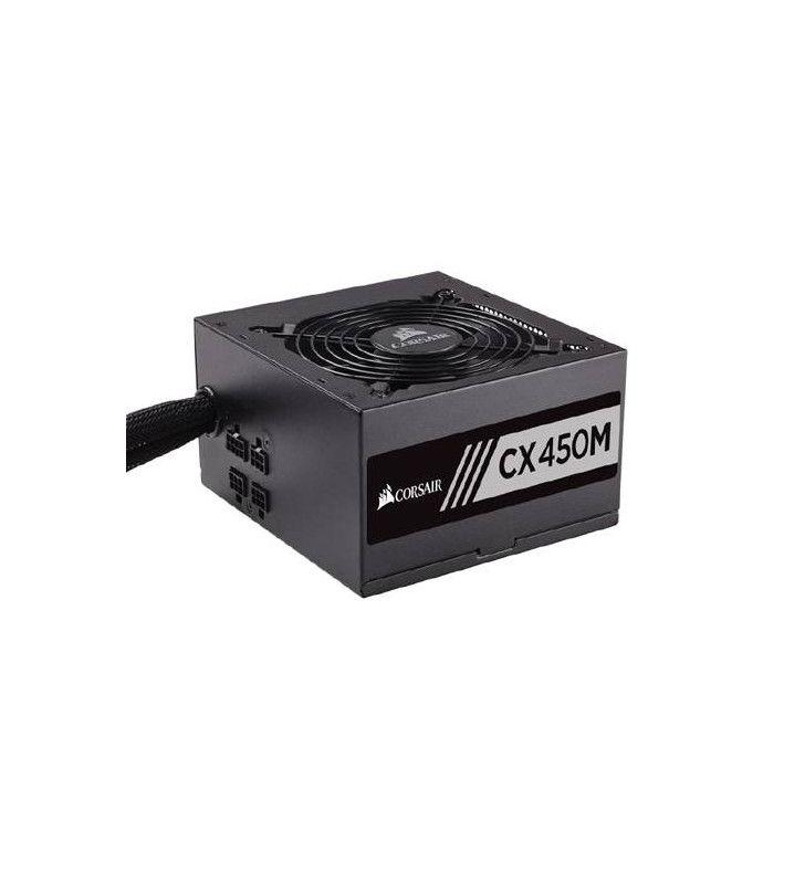 Composants PC-CORSAIR-ALI-COR-BS-CX450M