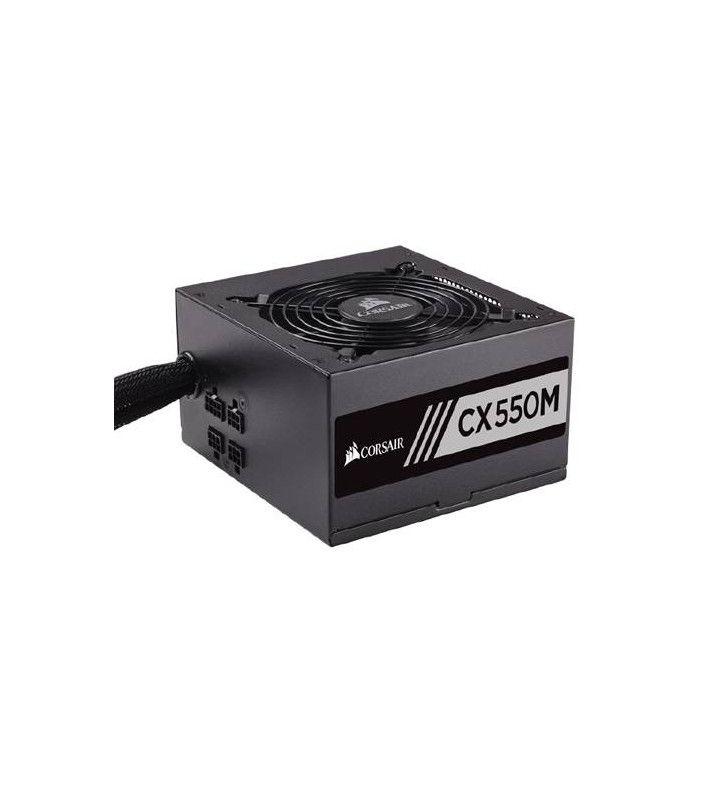 Composants PC-CORSAIR-ALI-COR-BS-CX550M