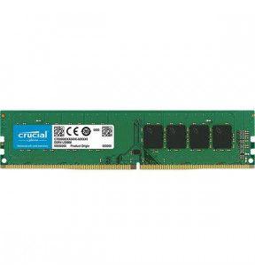 Composants PC-CRUCIAL-RA4-3200-16G1-0101