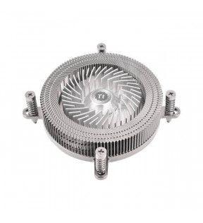 Composants PC-Thermaltake-VENT-TT-ENGINE27