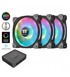 Composants PC-Thermaltake-VENT-TT-RD-14-RGB