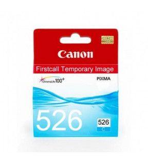 Tous les consommables imprimantes-CANON-CON-CAN-CLI-526C