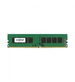 Composants PC-CRUCIAL-RA4-2666-4G1-3707