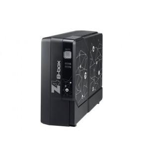 OND INF Z4BOXEX500