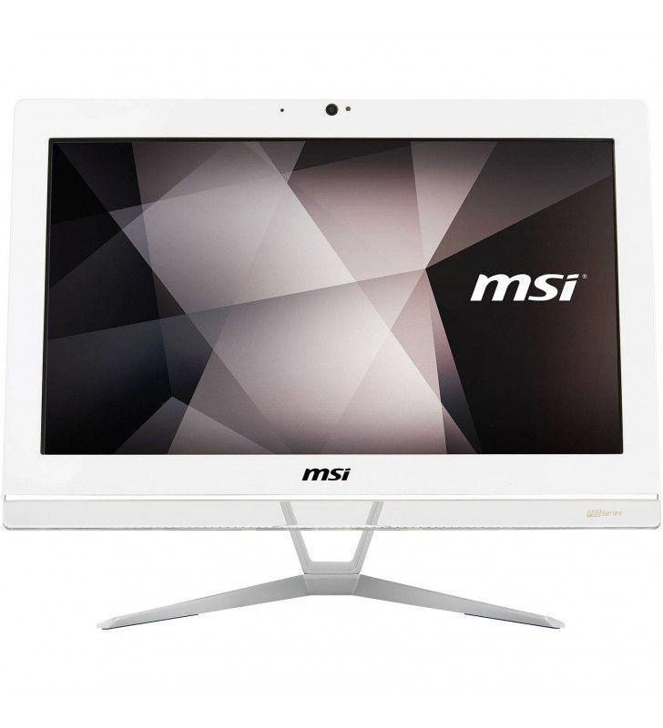 All in one mini PC-MSI-AIO-MS-PR20EXTS043