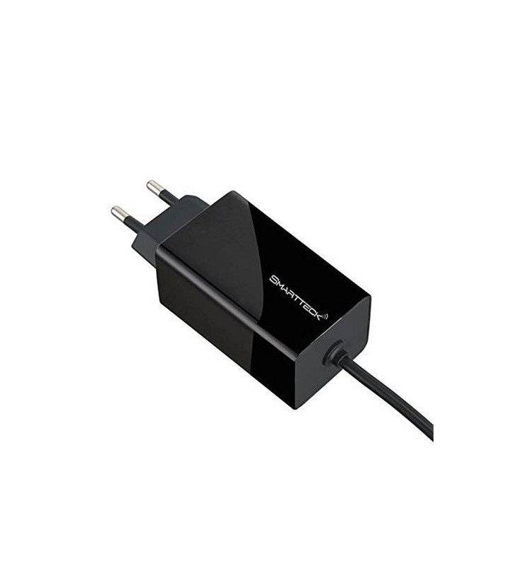 Tous les accessoires PC portables-SMARTTECK-CHAR-090-ST-AW95