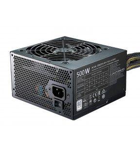 Composants PC-COOLER MASTER-ALI-CLM-MWE-500-V2