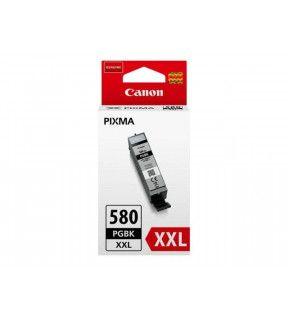 Tous les consommables imprimantes-CANON-CON-CAN-PG580PGBKX