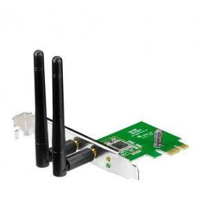 Réseaux et Connectiques-ASUS-RES-ASU-PCE-N15