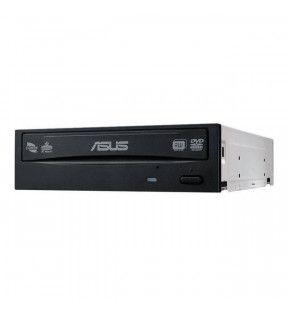 Composants PC-ASUS-LOP-ASU-DRW24D5MTG