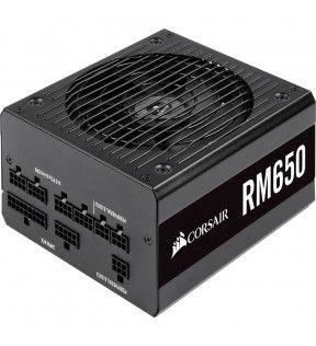 Composants PC-CORSAIR-ALI-COR-RM650