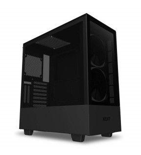 Composants PC-NZXT-BT-NZX-H510E-BB
