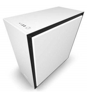 Composants PC-NZXT-BT-NZX-H710I-WH