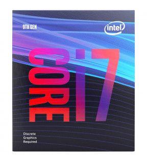 Composants PC-INTEL-CPUI-CORE-I7-9700